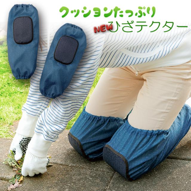 new_hizateku750.jpg