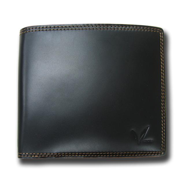 コードバン・札入(6枚カード)・新ロゴ