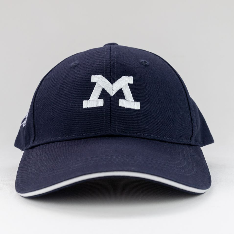 ◇競走部CAP