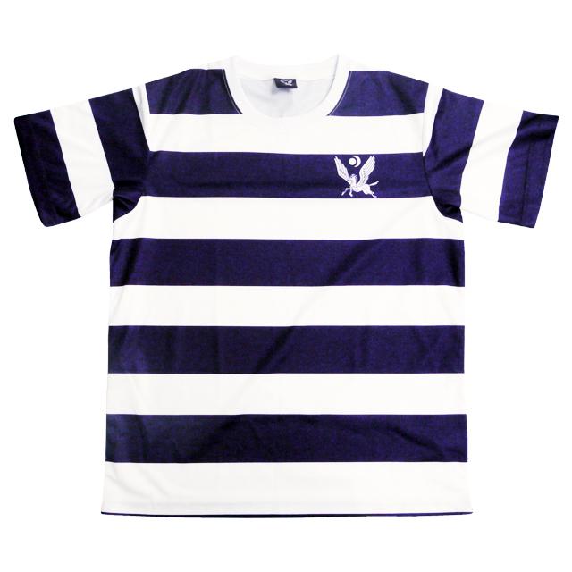 ◇ラグビー部ユニフォーム・Tシャツ・XO