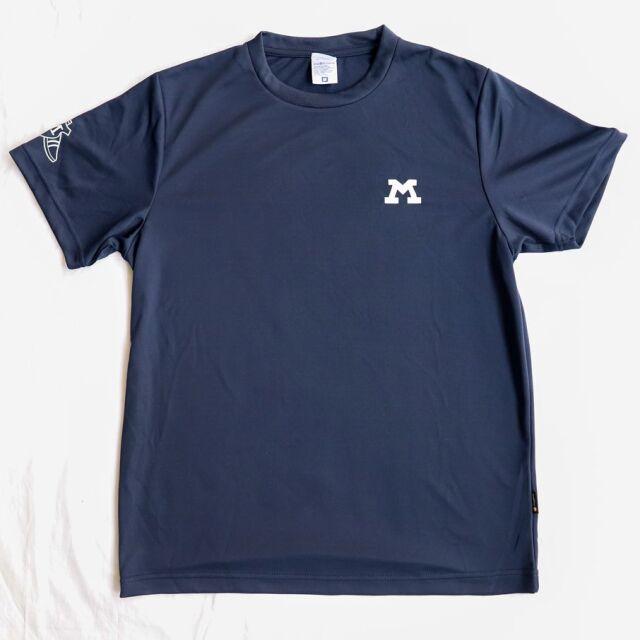 ◇競走部TシャツL