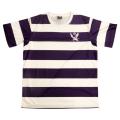 ラグビー部ユニフォーム・Tシャツ・S