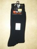 明 靴下 L (27〜29cm)