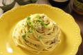 【予約販売】広島県産牡蠣のラグーソース(冷凍) 150g
