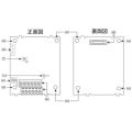 FR-A8AP-PLG オリエント・PLG(A800シリーズのみ )