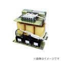 FR-ASF-H55K サージ電圧抑制フィルタ 400Vクラス