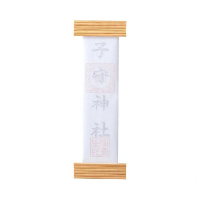 神棚 お札立て モダン お神札受け 神木 -kamiki- (リブタイプ) ■本体磁石が付く場所ならどこでも設置可能