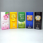 香りのお線香アソート(組み合わせ)3箱セット