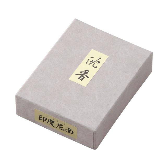 香貴 刻 タニ沈香(インドネシア)15g
