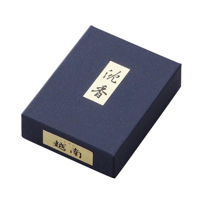 香貴 刻 シャム沈香(ベトナム)15g