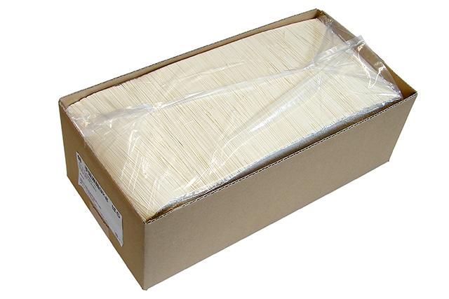 【紙上蔵開き KD-2】業務用・手延そうめん 月の輪 (9kg バラ詰め)※熨斗、包装はできません
