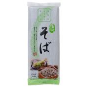 [ts-60]播州そば 1袋(200g)