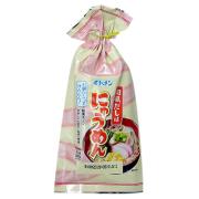 [ts-66]にゅうめん和風だし味1袋(2人前)