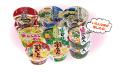あさりラーメン入り・カップラーメン詰め合わせ(12個)【ウエブ限定・期間限定販売】