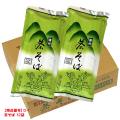 [D-1]茶そば 1ケース(12袋)