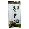 [ts-06]茶そば 1袋(250g)