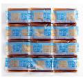 [DM-15]冷やし中華スープ50g×15袋(750ml)