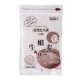 おばこ麦 1袋(250g)