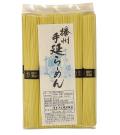 麺龍・播州手延ラーメン800g(10束)×1袋(帯の色「白」に変更しています・パッケージが写真と異なります)