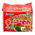 [th-14] レッドトマトチャンポンめん5食パック
