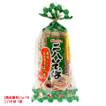 [ts-16]二八そば 1袋(315g)