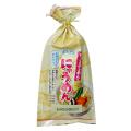 [ts-67]にゅうめんチャンポンめん味1袋(2人前)