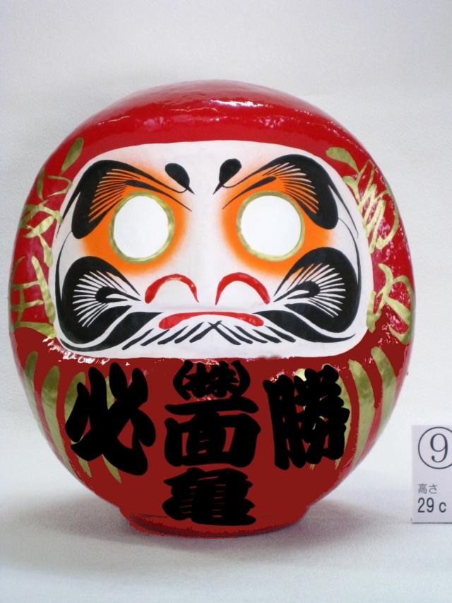 hissyougoukaku9.jpg