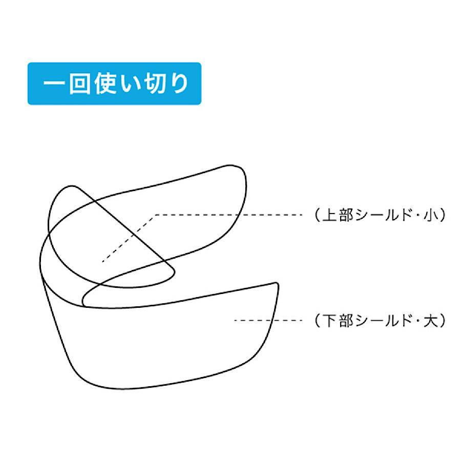 イートシールドフィルム.jpg