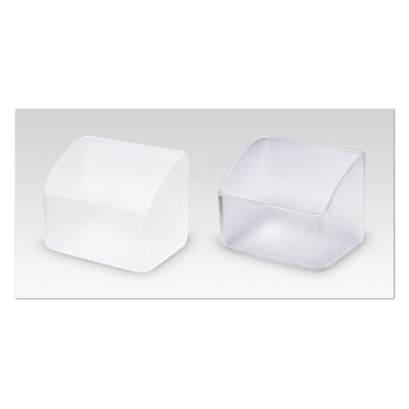 【AMENITY-BOX-1】 アメニティ BOX-1