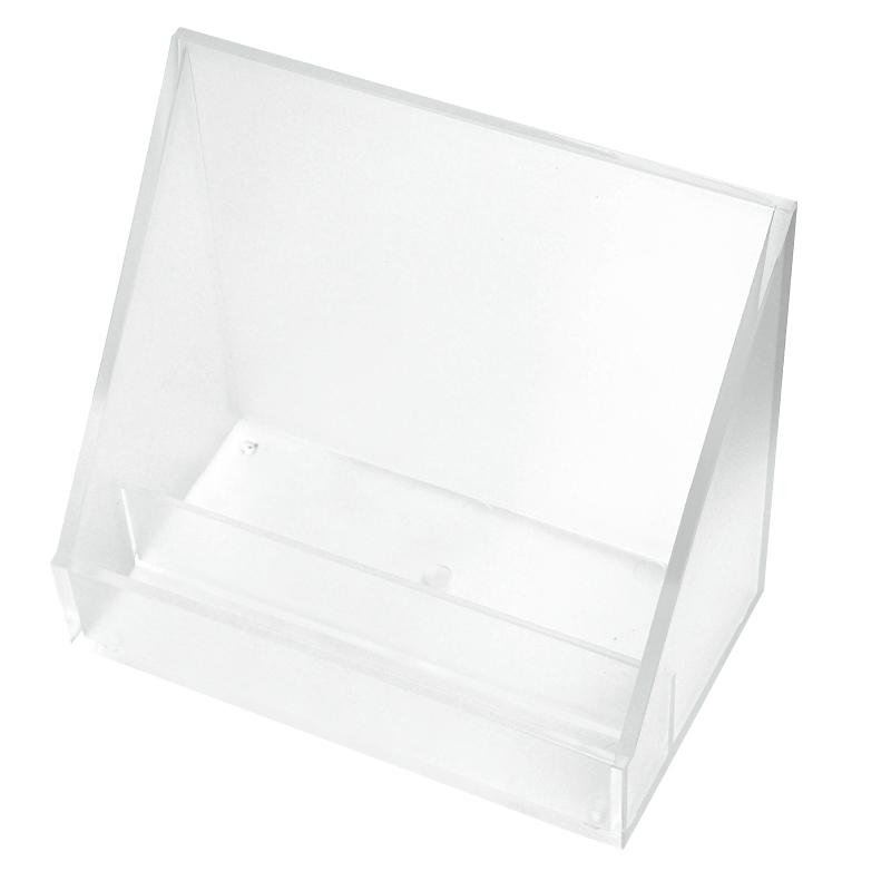 【AMENITY-BOX-2】 アメニティ BOX-2(大)