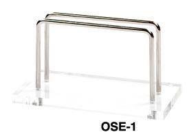 OSE-1