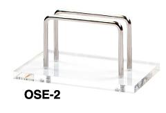 OSE-2