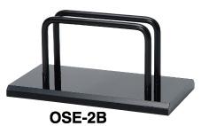 OSE-2b