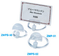 【ZMPS-52】 プライススタンド