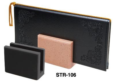 STR-106