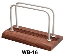 WB-16