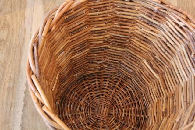 アラログ 鉢カバー