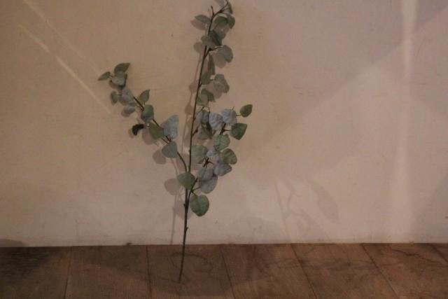 造花 プミラスプレー