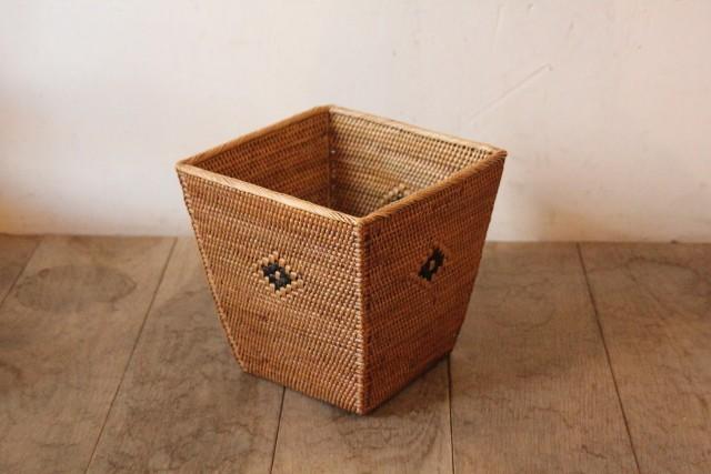 アタ角ボックス