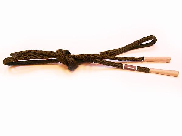 正絹 帯締め[OBJ-1019]