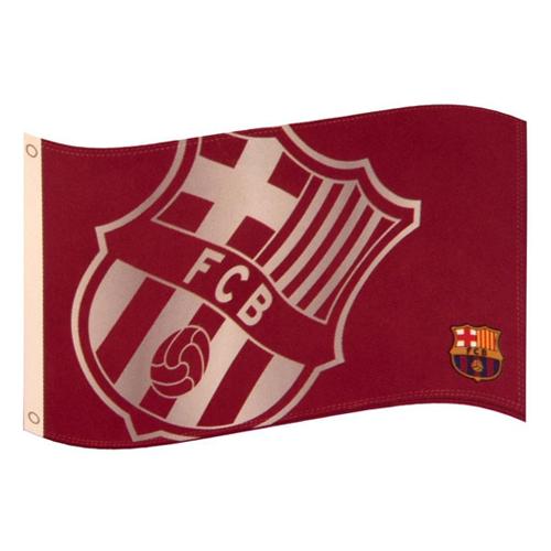 FCバルセロナ フラッグ RT