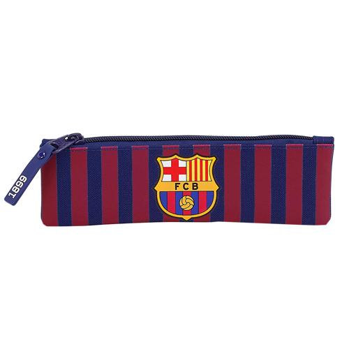 FCバルセロナ ミニペンケース 200/60