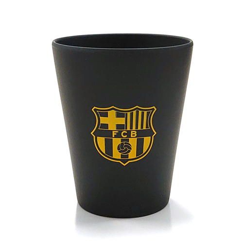 FCバルセロナ バンブーカップ (ブラック)