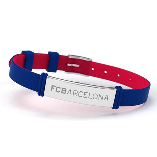 FCバルセロナ プルセラ