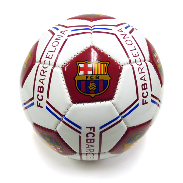 FCバルセロナ 1号球 SP