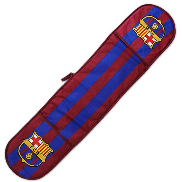 FCバルセロナ オーブングローブ