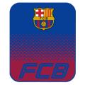 FCバルセロナ フリースブランケット RD