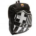 FCバルセロナ バックパック (ブラック)