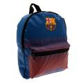 FCバルセロナ ジュニアバックパック (フェード)