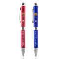 FCバルセロナ メタルプロジェクターペン